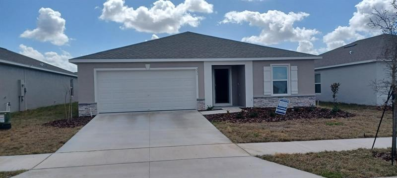 Image for property 231 TOWNS CIRCLE, HAINES CITY, FL 33844