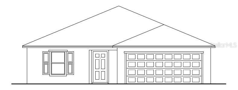 Image for property 227 TOWNS CIRCLE, HAINES CITY, FL 33844