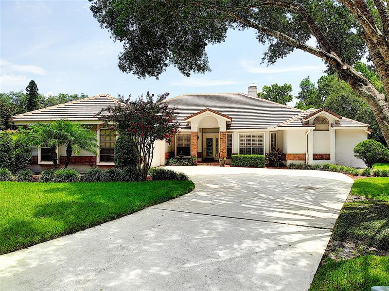 Image for property 303 DOVER COURT, LAKE MARY, FL 32746