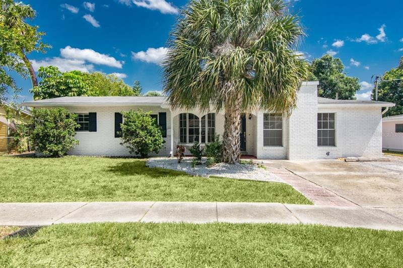 Image for property 4731 WISCONSIN AVENUE, TAMPA, FL 33616
