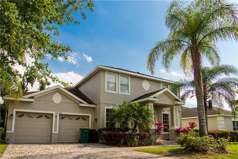 Image for property 2284 VIEHMAN TRAIL, KISSIMMEE, FL 34746