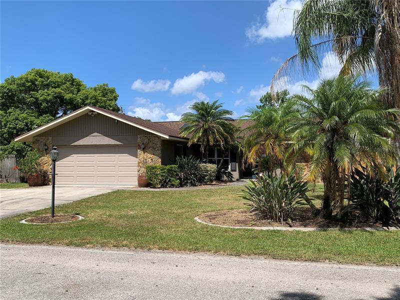 Image for property 4311 100TH AVENUE, PARRISH, FL 34219