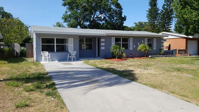 Image for property 5721 65TH TERRACE, PINELLAS PARK, FL 33781