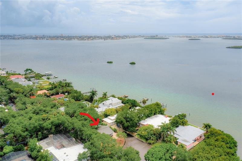 Image for property 8270 30TH AVENUE, ST PETERSBURG, FL 33710