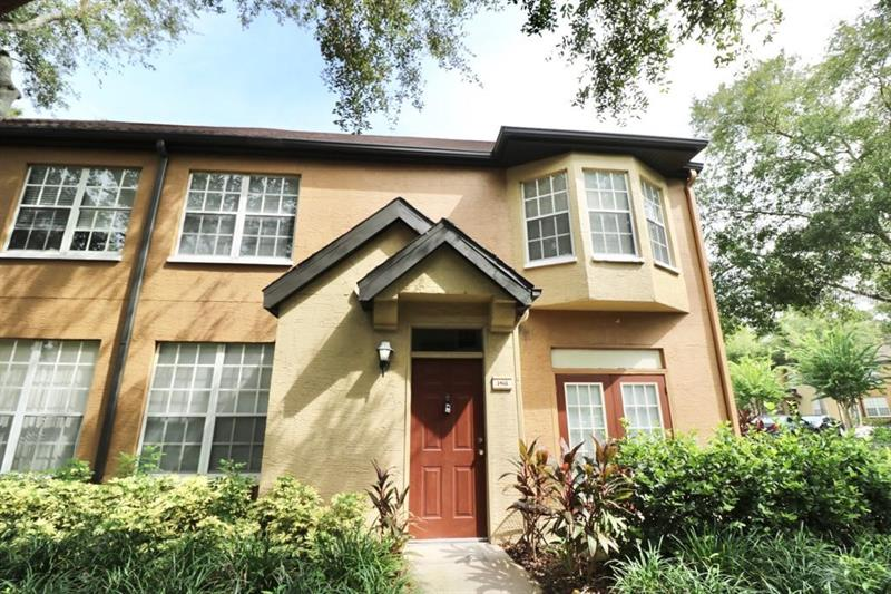 Image for property 6352 RALEIGH STREET 1411, ORLANDO, FL 32835