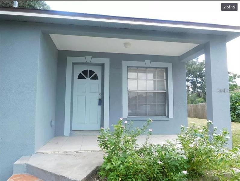 Image for property 3003 52ND STREET, TAMPA, FL 33619