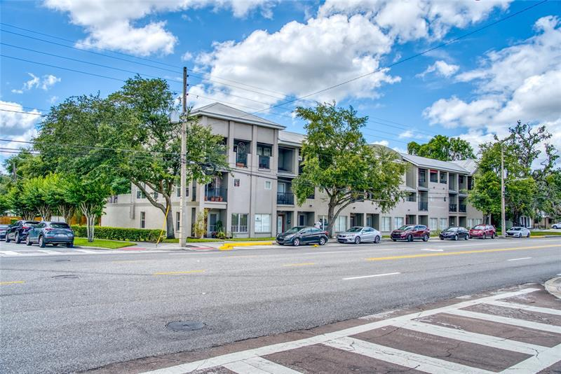 Image for property 138 BUMBY AVENUE 1, ORLANDO, FL 32803