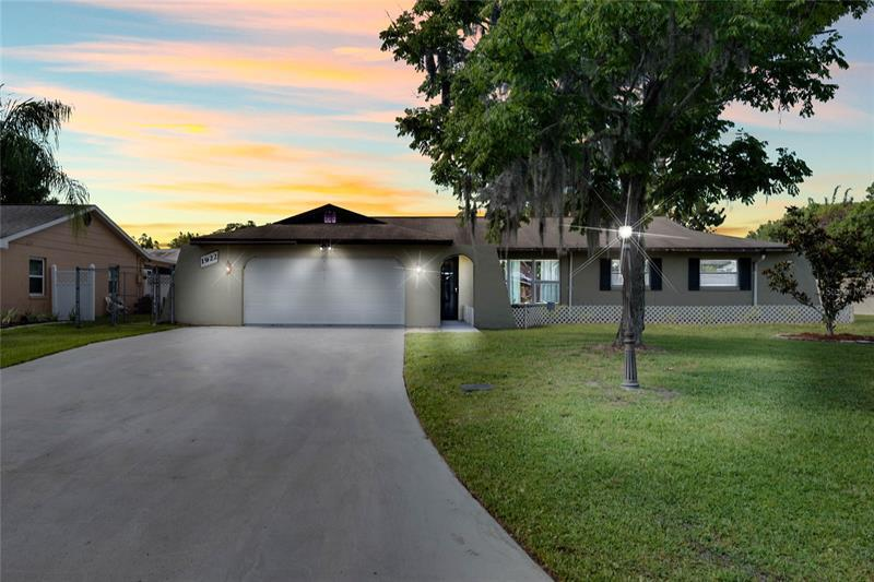 Image for property 1922 EASY STREET, KISSIMMEE, FL 34741