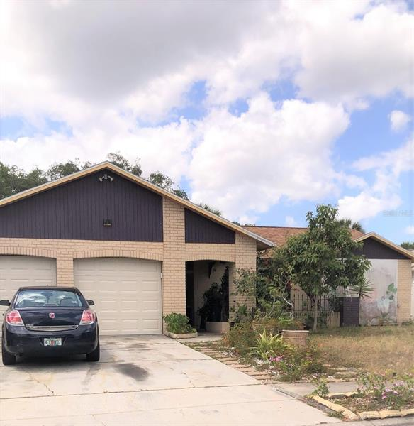 Image for property 7108 ARBOR VIEW LANE, NEW PORT RICHEY, FL 34653