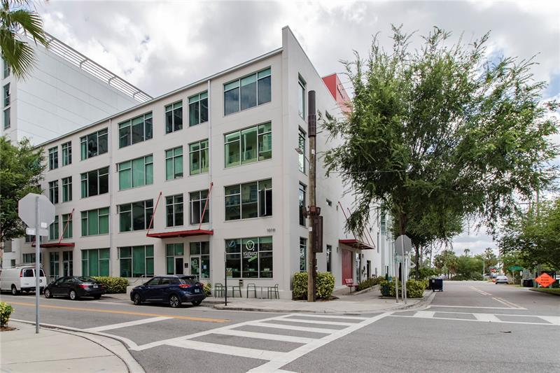Image for property 101 12TH STREET 306, TAMPA, FL 33602