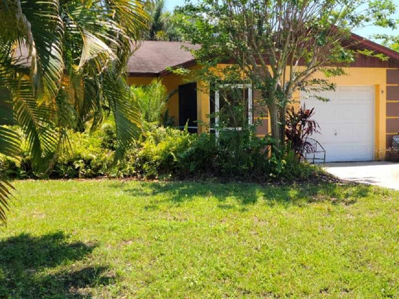 Image for property 1511 12TH STREET DRIVE, PALMETTO, FL 34221