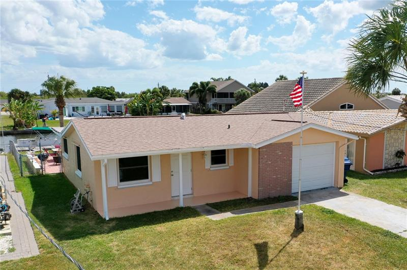 Image for property 4156 FLORAMAR TERRACE, NEW PORT RICHEY, FL 34652