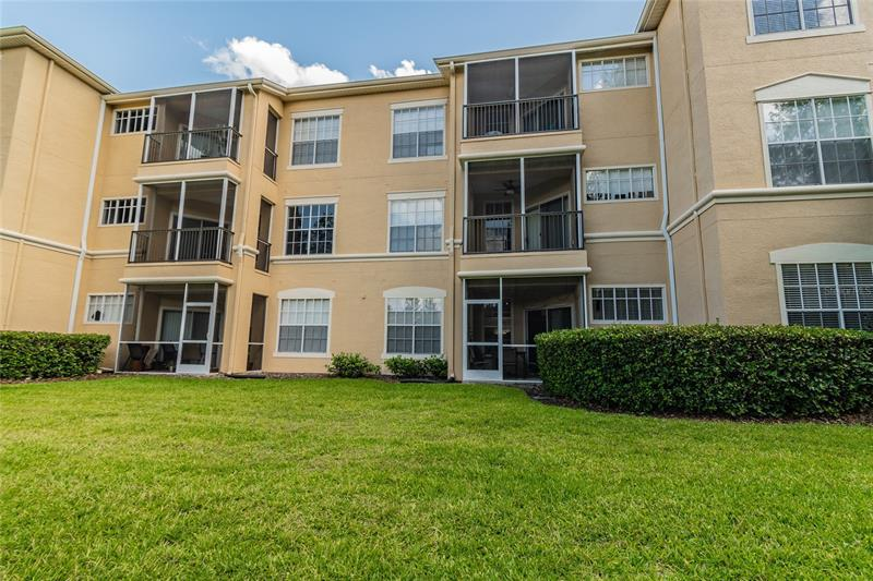 Image for property 5125 PALM SPRINGS BOULEVARD 5109, TAMPA, FL 33647