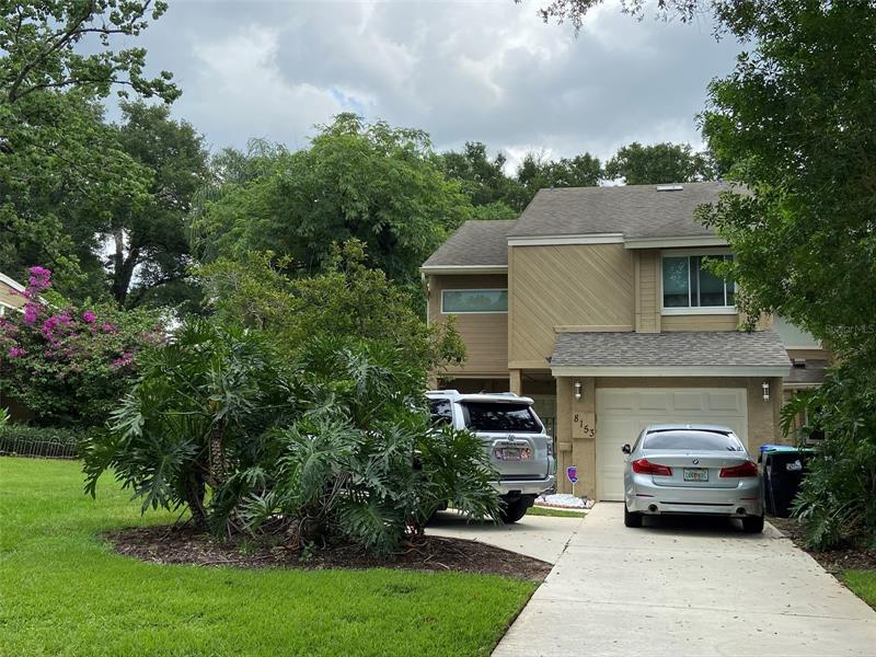 Image for property 8153 CITRUS CHASE DRIVE, ORLANDO, FL 32836