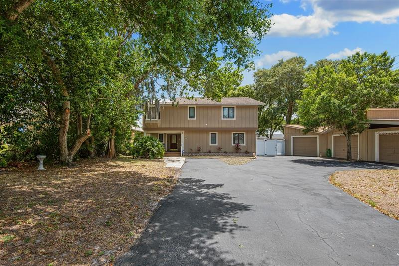 Image for property 6202 VERMONT AVENUE, NEW PORT RICHEY, FL 34653