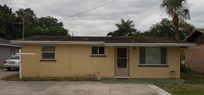 Image for property 711 13TH STREET, PALMETTO, FL 34221