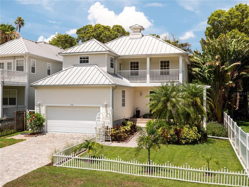 Image for property 1536 ROSEWOOD STREET, CLEARWATER, FL 33755