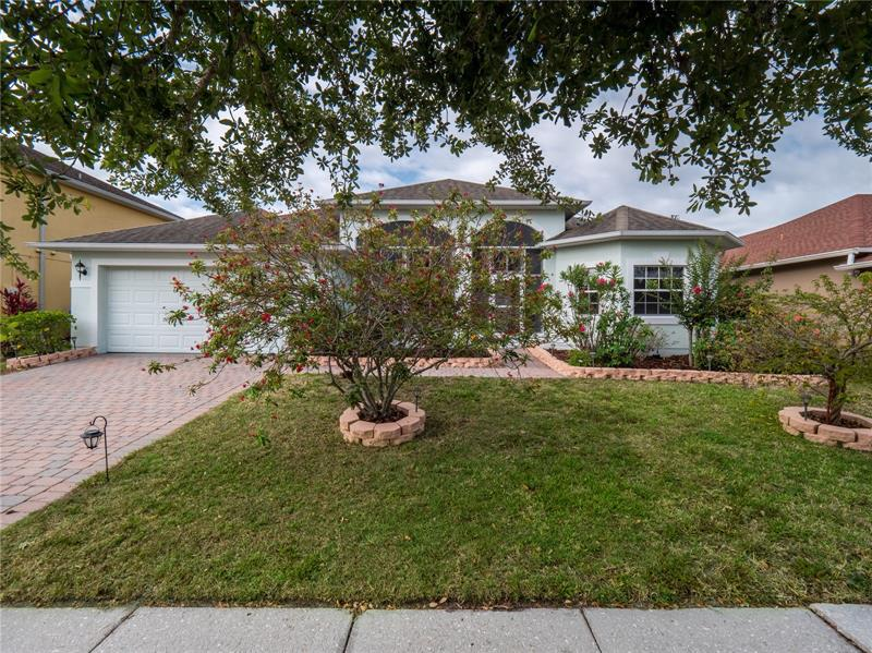 Image for property 2899 SWEETSPIRE CIRCLE, KISSIMMEE, FL 34746