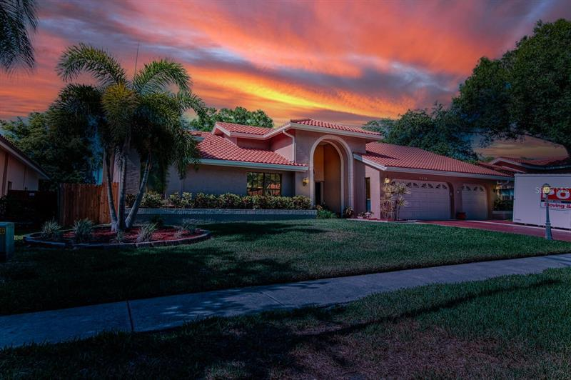 Image for property 3075 ASHLAND TERRACE, CLEARWATER, FL 33761