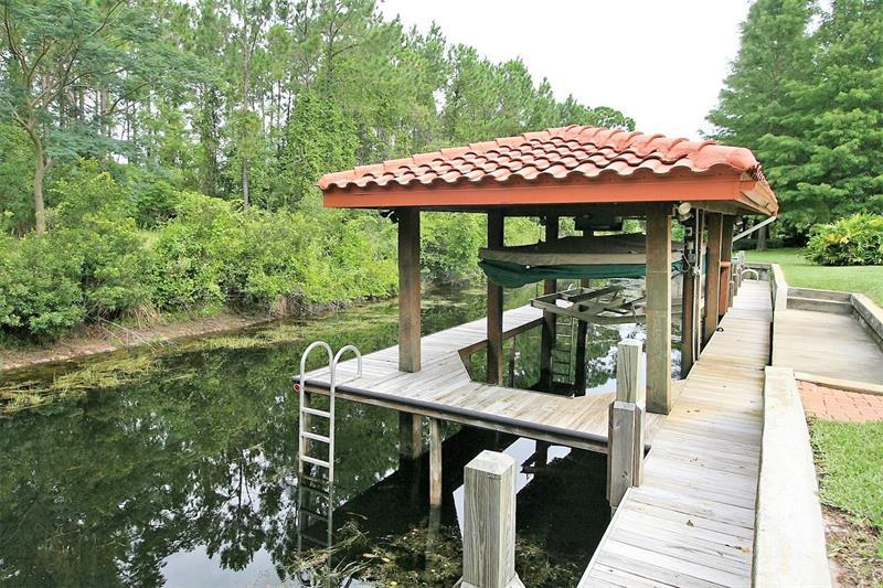 Image for property 10849 EMERALD CHASE DRIVE, ORLANDO, FL 32836