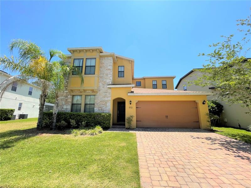 Image for property 1012 FOUNTAIN COIN LOOP, ORLANDO, FL 32828