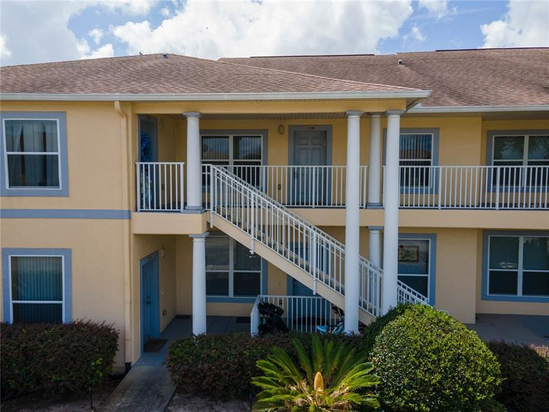 Image for property 3153 SUN LAKE COURT B, KISSIMMEE, FL 34747