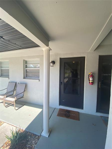 Image for property 1412 PARADISE AVENUE 9, CRYSTAL RIVER, FL 34429