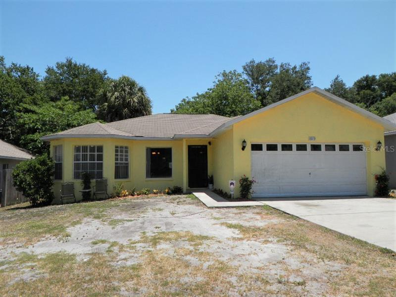 Image for property 1819 KINGS HIGHWAY, CLEARWATER, FL 33755