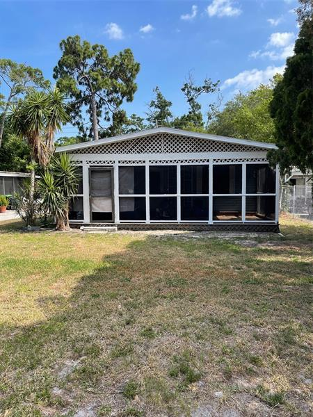 Image for property 2449 HIGHLAND ACRES DRIVE, CLEARWATER, FL 33761