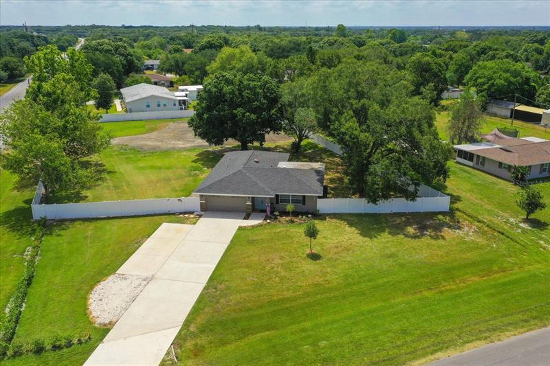 Image for property 9705 OLD TAMPA ROAD, PARRISH, FL 34219
