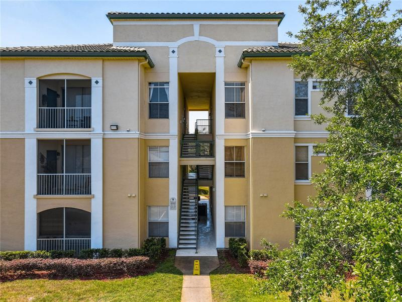 Image for property 8818 DUNES COURT 9-306, KISSIMMEE, FL 34747