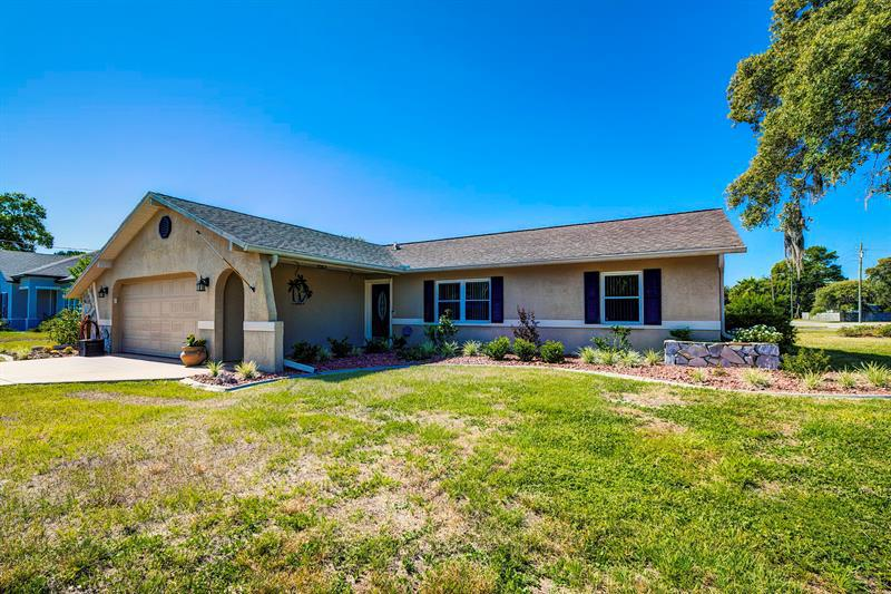 Image for property 10352 LEAR STREET, SPRING HILL, FL 34608