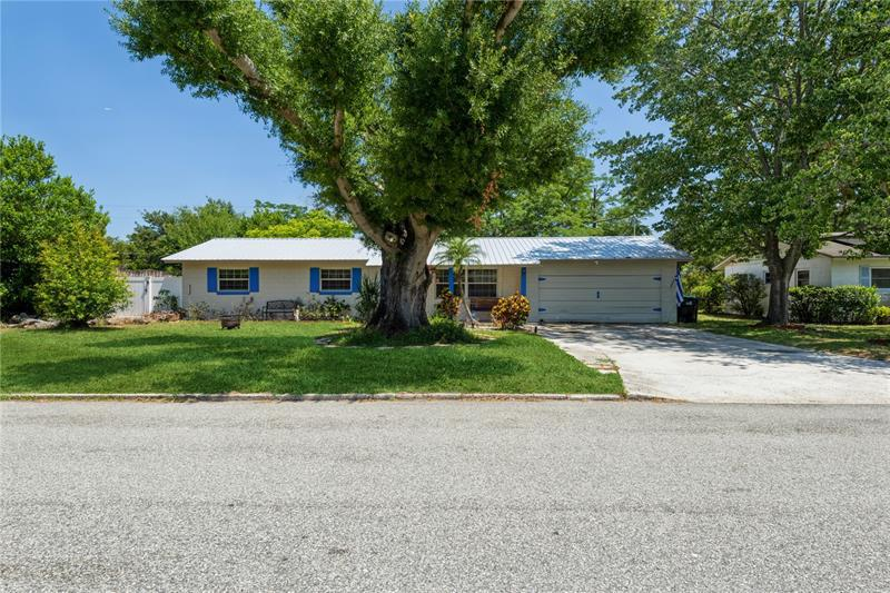 Image for property 933 ALFRED DRIVE, ORLANDO, FL 32810