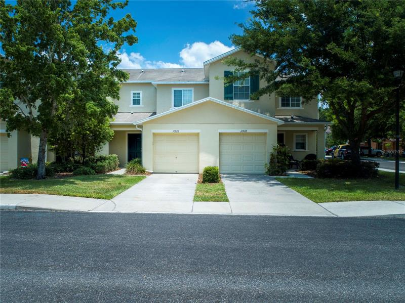 Image for property 10926 SPENCER RIDGE COURT, RIVERVIEW, FL 33578