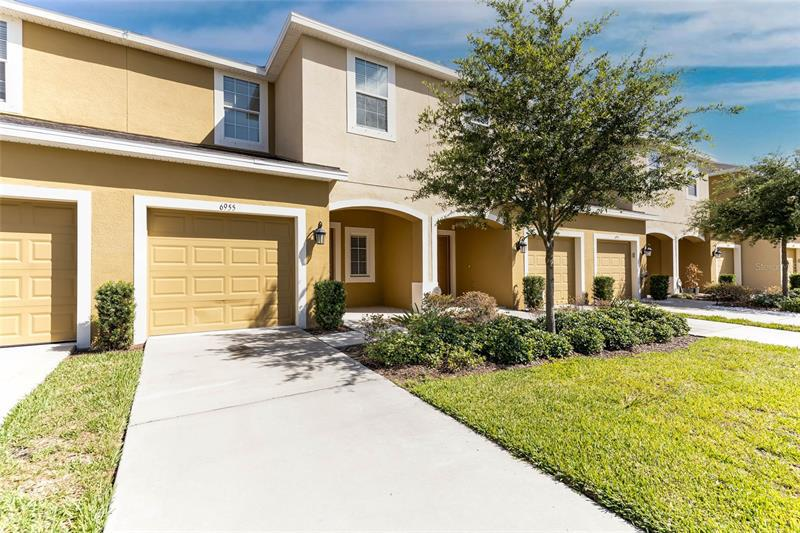 Image for property 6955 TOWNE LAKE ROAD, RIVERVIEW, FL 33578