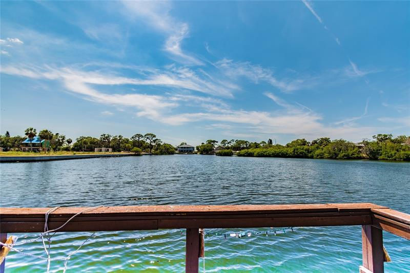 Image for property 6647 MANOR BEACH ROAD, NEW PORT RICHEY, FL 34652