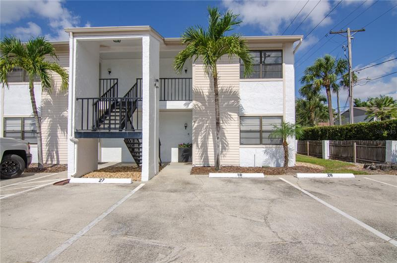 Image for property 3102 HORATIO STREET 28, TAMPA, FL 33609