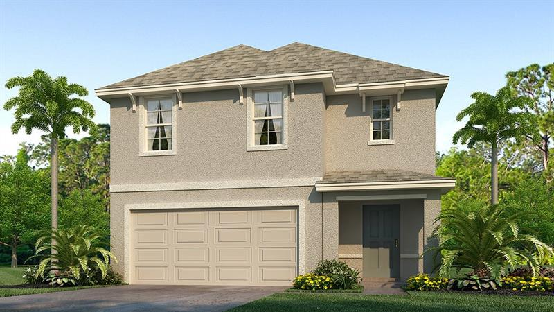 Image for property 36478 SPANISH ROSE DRIVE, DADE CITY, FL 33525