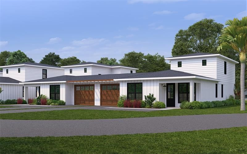 Image for property A1 COUNTY ROAD 44, EUSTIS, FL 32736