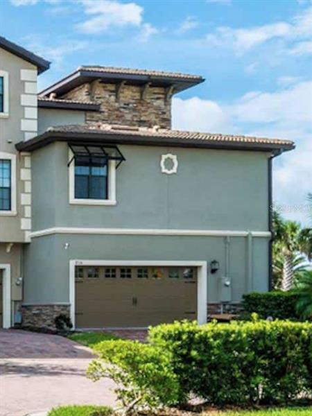 Image for property 8514 PLAYER POINT DRIVE, DAVENPORT, FL 33896