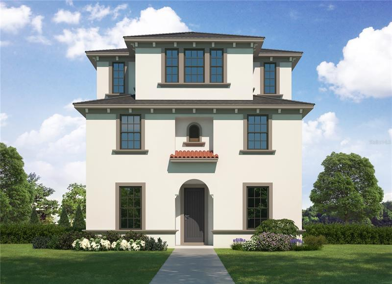 Image for property 3006 ROME AVENUE, TAMPA, FL 33607