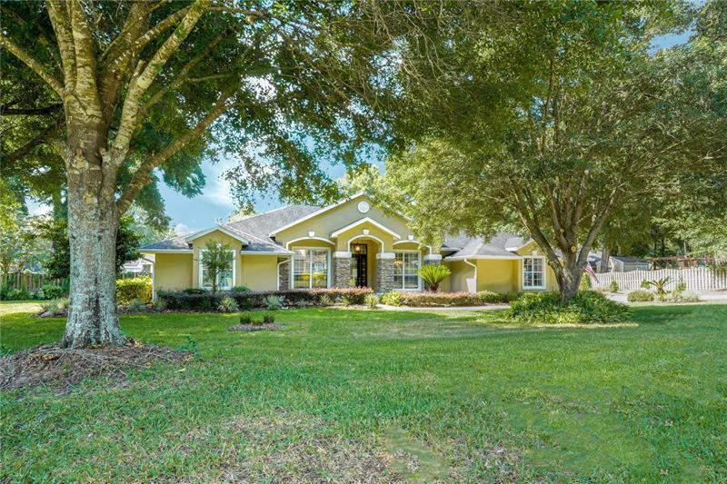 Image for property 4730 50TH PLACE, OCALA, FL 34480