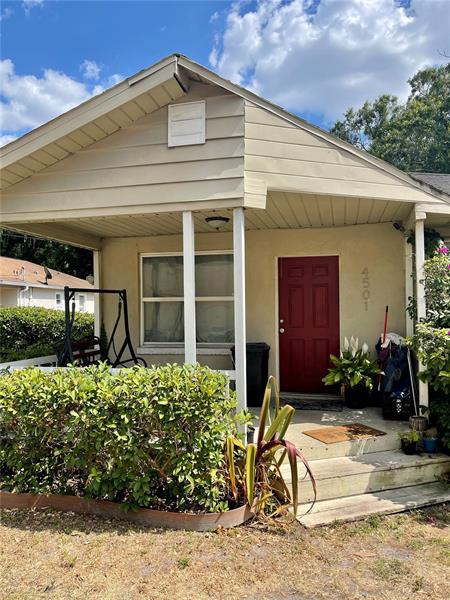 Image for property 4501 14TH AVENUE, TAMPA, FL 33605
