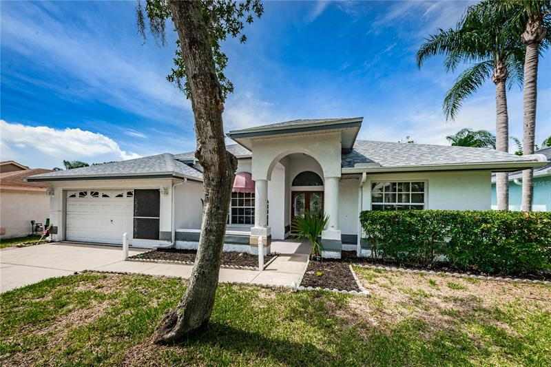 Image for property 1113 CLIPPERS WAY, TARPON SPRINGS, FL 34689