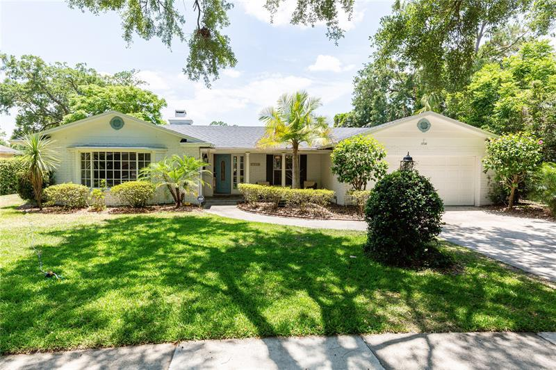 Image for property 2720 SUMMERFIELD ROAD, WINTER PARK, FL 32792
