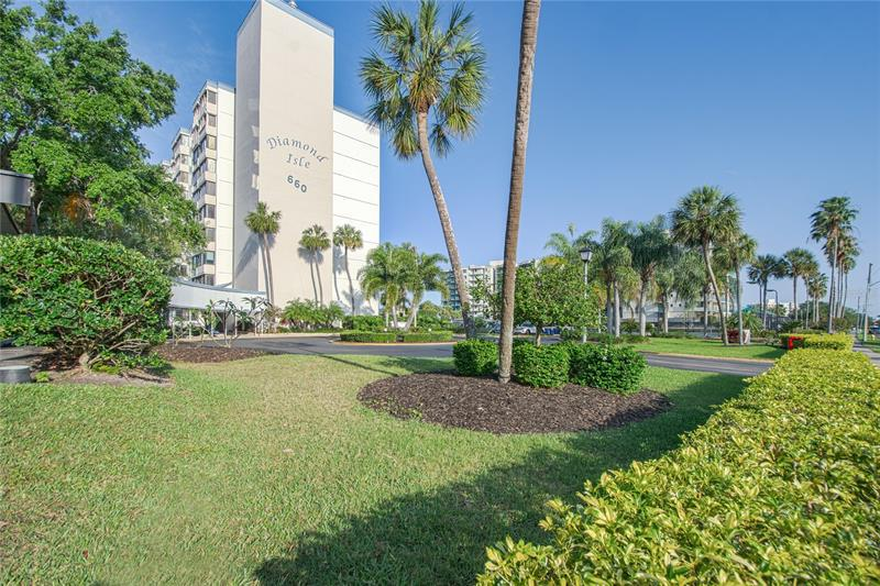 Image for property 660 ISLAND WAY 206, CLEARWATER, FL 33767