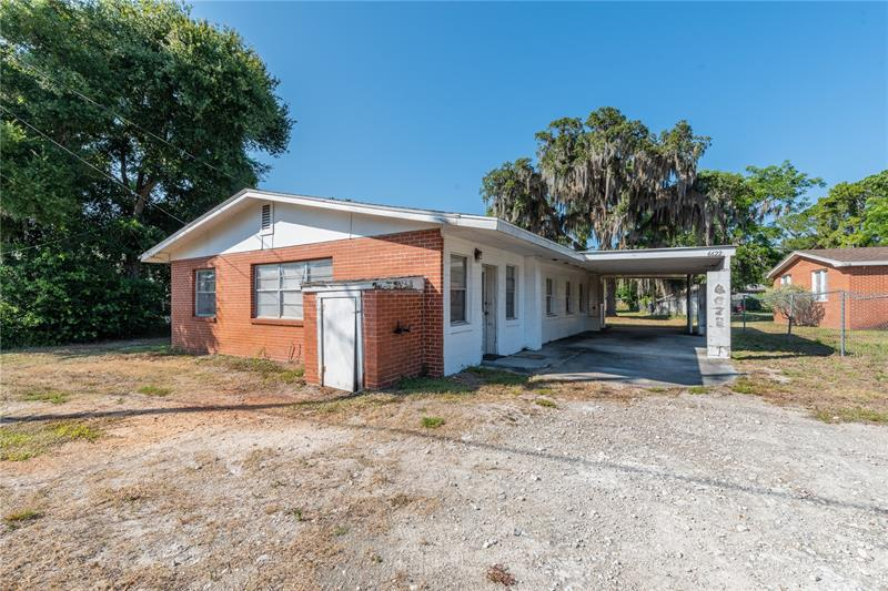 Image for property 6622 STATE ROAD 44, WILDWOOD, FL 34785