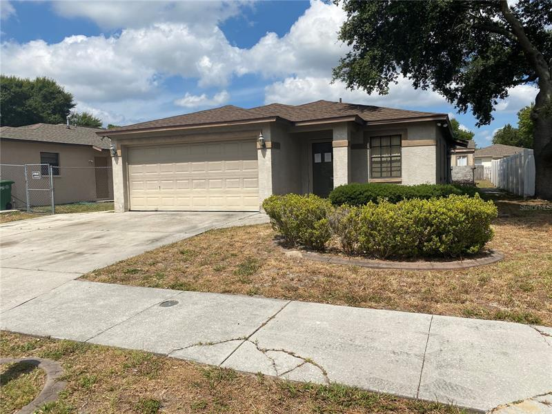 Image for property 8438 RIVER DUNE STREET, TAMPA, FL 33617