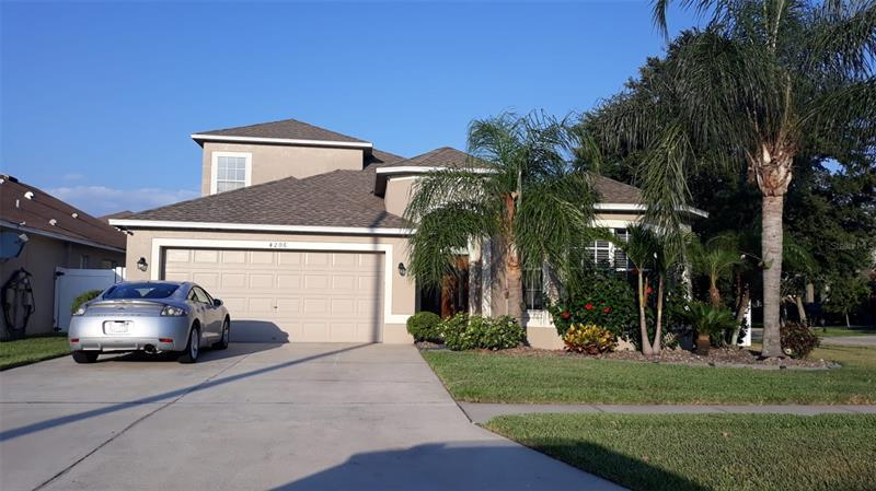 Image for property 4206 MORNING BREEZE COURT, TAMPA, FL 33619