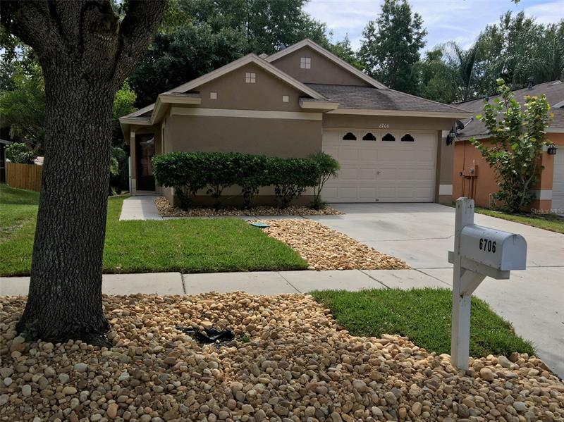 Image for property 6706 SUMMER HAVEN DRIVE, RIVERVIEW, FL 33578
